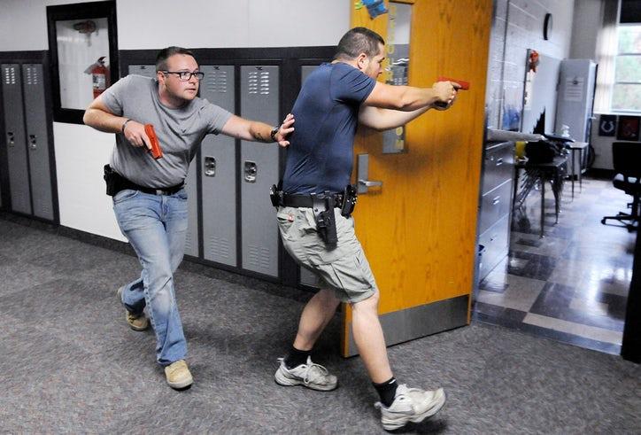 1531417397-Indiana-School-Shooting-Training
