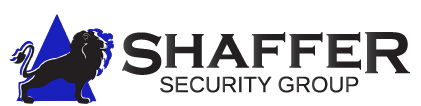 The Shaffer Security Group